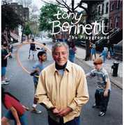 Playground , Tony Bennett