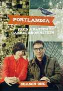 Portlandia , Selma Blair