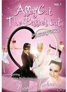 Allycat The Ballet Cat Vol. 1 , Diana Vishneva