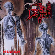 Human , Death