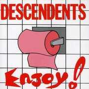 Enjoy , Descendents