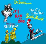 Dr Seuss Presents: Cat in the Hat /  Various , Various Artists