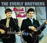 Rock & Roll , Everly Brothers