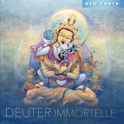 Immortelle , Deuter