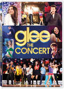 Glee: The Concert Movie , Dianna Agron