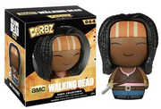 FUNKO DORBZ: The Walking Dead - Michonne
