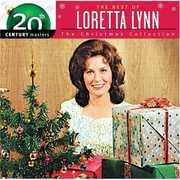 Christmas Collection: 20th Century Masters , Loretta Lynn