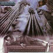 The Royal Scam , Steely Dan