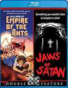Empire of the Ants /  Jaws of Satan , Various