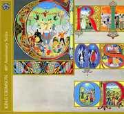 Lizard [CD and DVD-A] [Bonus Tracks] , King Crimson