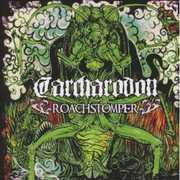 Roachstomper [Import] , Carcharodon