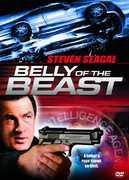 Belly of the Beast , Don Ferguson