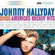 Telestarn 28 Sings America's Rock , Johnny Hallyday