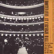 Hootenanny Carnegie Hall /  Various , Pete Seeger