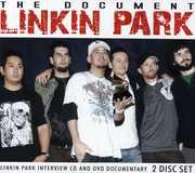Document , Linkin Park