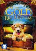 The Gold Retrievers , Courtney Biggs