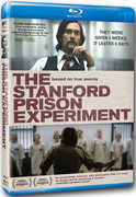 The Stanford Prison Experiment , Olivia Thirlby