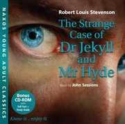 Stevenson, Robert Louis : Yac: Strange Case of Dr. Jekyl , Robert Louis Stevenson