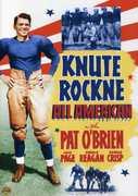Knute Rockne All American , Donald Crisp