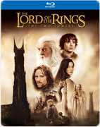 Lord of the Rings: The Two Towers , Cate Blanchett