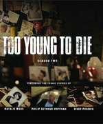 Too Young To Die: Season Two , Natalie Wood
