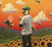 Flower Boy [Explicit Content] , Tyler, The Creator
