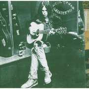 Greatest Hits , Neil Young