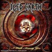 I Walk Among You , Iced Earth