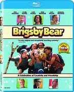 Brigsby Bear , Mark Hamill