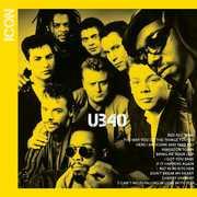 Icon , UB40