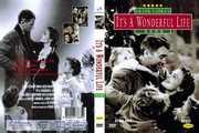 It's a Wonderful Life (1946) [Import] , Thomas Mitchell
