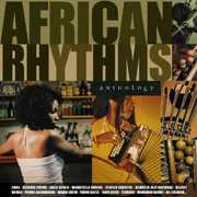 African Rhythms /  Various , Various Artists