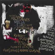 Everything's Beautiful , Miles Davis