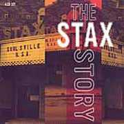 Stax Story /  Various , Various Artists