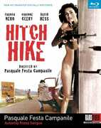 Hitch Hike , Franco Nero