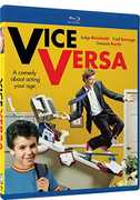Vice Versa , Corinne Bohrer