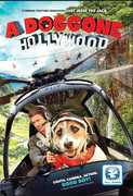 A Doggone Hollywood , Lauren Parkinson
