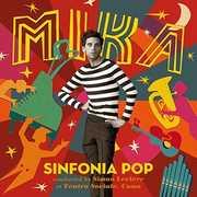 Sinfonia Pop , Mika