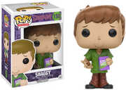FUNKO POP! Animation: Scooby Doo - Shaggy