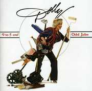 9 To 5 and Odd Jobs , Dolly Parton