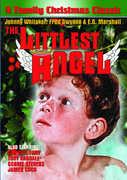 The Littlest Angel , Johnny Whitaker