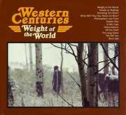 Weight of the World , Western Centuries