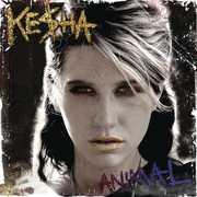 Animal , Ke$ha