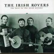 Best of Irish Rovers , The Rovers