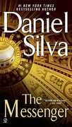 The Messenger (Gabriel Allon Series)