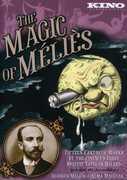 The Magic of Méliès , Georges Méliès