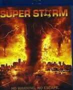 Super Storm , Erwin Steinhauer