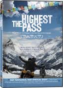 The Highest Pass , Adam Schomer