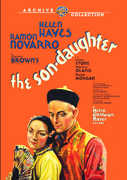 The Son-Daughter , Helen Hayes
