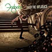 Under The Influence , Foghat
